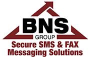 BNS_Logo_New