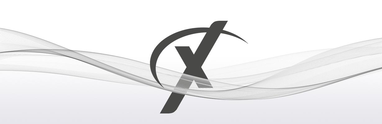 XCapi