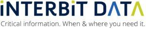 interbit-Data-logo